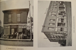 1898_069