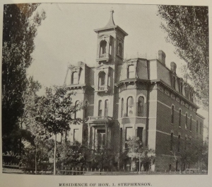 1898_071