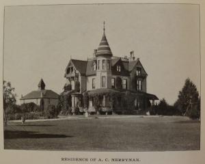 1898_072