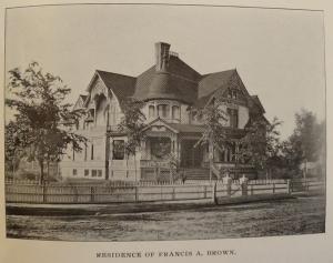 1898_073