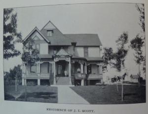 1898_074