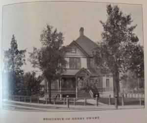 1898_075