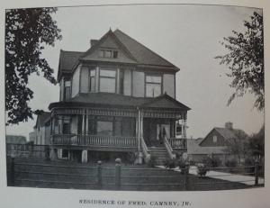1898_078