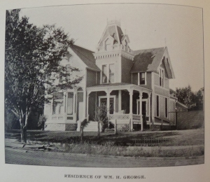 1898_080