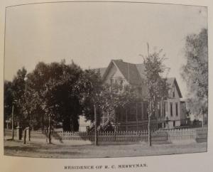 1898_081