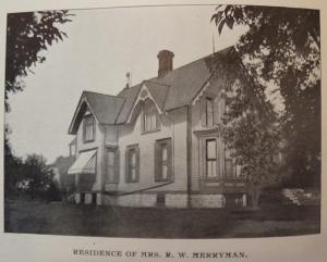 1898_082
