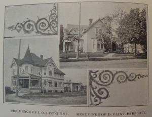 1898_086