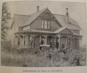 1898_087