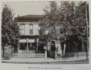 1898_088