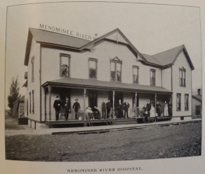 1898_089