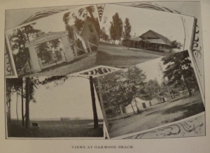 1898_090