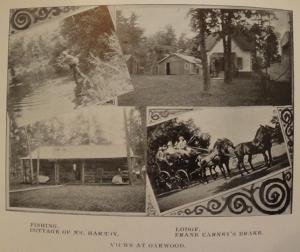 1898_092
