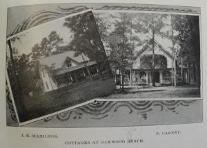 1898_093