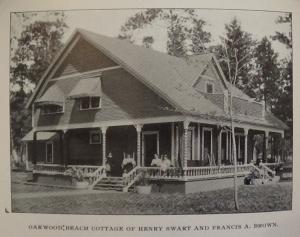 1898_096