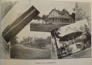1898_097