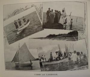 1898_098