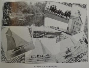 1898_099