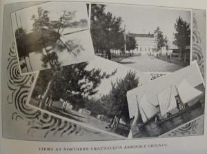 1898_101