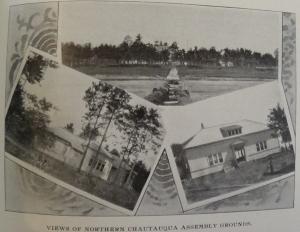 1898_103