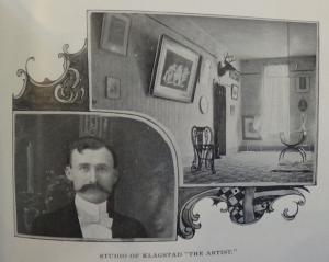 1898_105