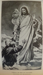 1898_106