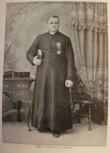 1898_108