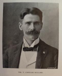 1898_110