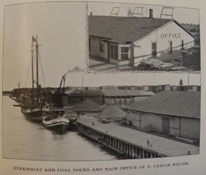 1898_111