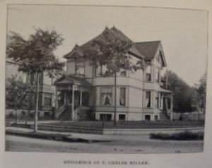 1898_112