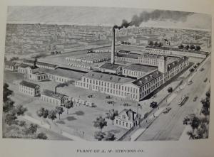 1898_114
