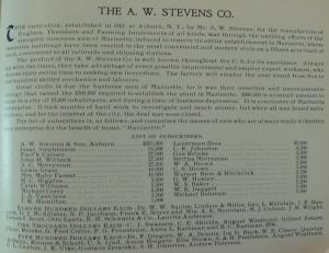 1898_115