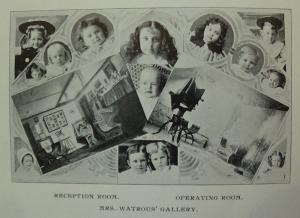 1898_116