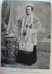 1898_117