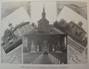 1898_118