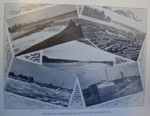 1898_119