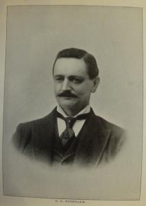 1898_120