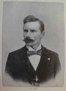 1898_122