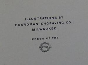 1898_125