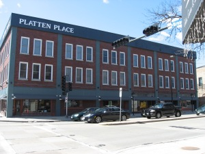 Platten Place 02