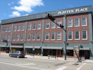 Platten Place 04