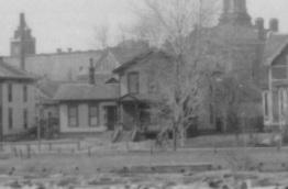 1851 Riverside