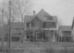 1903 Riverside