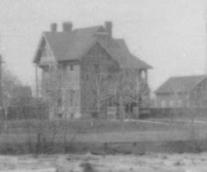 1919Riverside