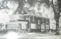 1947 Riverside