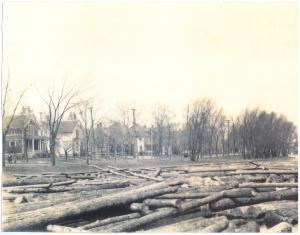 Riverside 1912