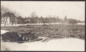 Riverside c. 1905