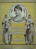 sculptor brochure