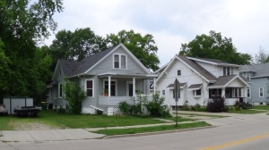 113 Gray St