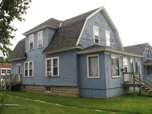 1337 E Mason house 01