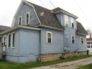 1337 E Mason house 02